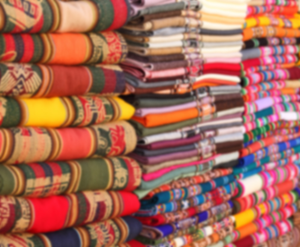 Learn Spanish in Otavalo