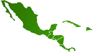 Learn Spanish in Central America